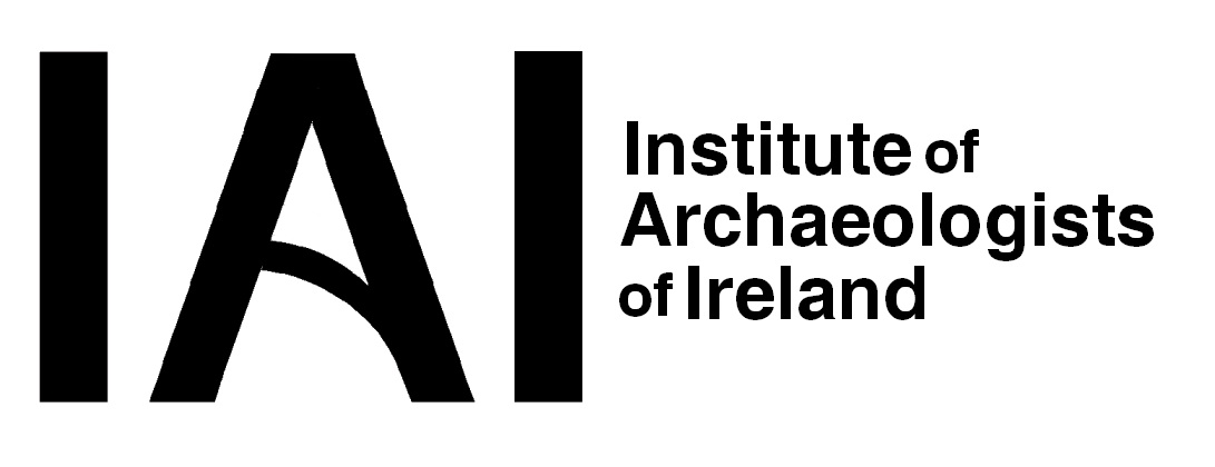 2020 CPD Events | Institute of Archaeologists of Ireland